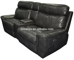 modern reclining loveseat modern reclining loveseat suppliers and