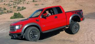 ford raptor 2014 special edition. 2012 ford f150 svt raptor moab 2014 special edition