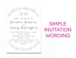 Wedding Invitation Quotes Classy Hindu Wedding Invitation Wording For Friends Cards Fresh 48 Lovely