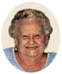 Obituary for Ida Eva (Schneider) Schaefer