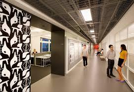College New York School Of Interior Design On TeenLife Classy Universities With Interior Design Programs