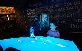 mykidstime history places in ireland epic emigration museum