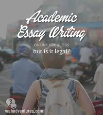 ultius lance academic writing ultius write academic essays and research papers online and get paid but is it