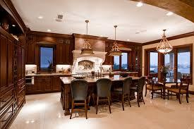kitchen dining lighting ideas. kitchen dining lighting fixtures ideas