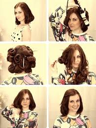 easy diy hairstyles for um and long hair1 46