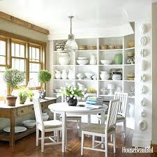 dining nook furniture. Modren Nook Dining Room Nook Ideas Small Breakfast Table Medium Size Of Kitchen  Corner  To Furniture