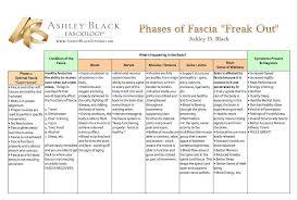 Fascia Blaster Chart Pin On Fascia