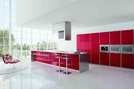 kitchen designs red kitchen furniture modern kitchen. Kitchen. Modern Kitchen Ideas With White Cabinets Designs Red Furniture