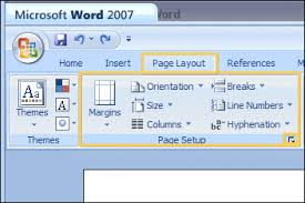 how to do mla format on microsoft word mla format for essays and research papers using ms word 2007