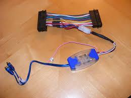 technic wiring harness bmw solution of your wiring diagram guide • technic wiring harness wiring diagram site rh 15 2 lm baudienstleistungen de bmw wiring harness chewed up bmw wiring harness diagram