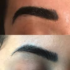 photo of elite permanent makeup and training center los angeles ca united states