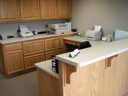 Tile Kitchen Countertop Countertop Options And Ideas For Kitchens More Hgtv Kitchen Videos