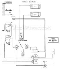 the vox showroom vox v272 sidewinder iv bass service manual the v272 vox sidewinder iv bass service manual wiring diagram