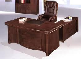 pictures of office tables. executive office tables in koparli road pictures of