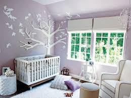 purple baby girl bedroom ideas. elegant baby girl nurseries purple nursery rooms bedroom ideas
