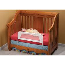 convertible cribs contemporary bedroom shermag metal espresso crib bed rail solid headboard disney princess wood glorious