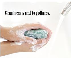 how to write papers about essay on cleanliness is godliness essays on cleanliness is next to godliness speech for kids