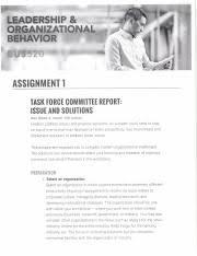 strategic planning essay job in healthcare