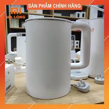 Ấm siêu tốc cao cấp Xiaomi Mijia 1A Dung... - Mi Hạ Long - Cửa hàng thiết  bị thông minh