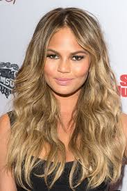 2015 Hairstyles For Long Hair 2017 Creative Hairstyle Ideas