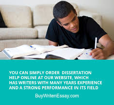 buying research papers online essay writing introduction hook  buying research papers online