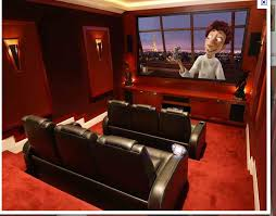 Small Picture Design Home Theater Home Theater Design Layout Home Theater