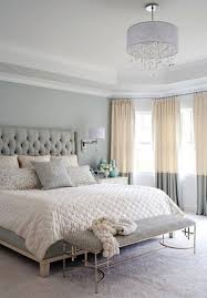 Padded headboard with tufted design can be expensive depending on the  materials used. The project of DIY fabric headboard needs to be done  carefully in ...