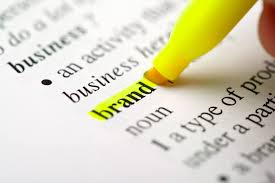 personal branding tips ways to market yourself like appleco