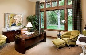 home office awesome house room. Awesome Working Desk For Your Private Space : Classic And Sophisticated Home Office House Room I