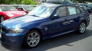 All BMW Models 2009 bmw 328i value : 2010 BMW 328i xDrive M Sport 6-Speed Nav AWD @ Manheim Imports ...