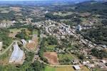 imagem de Nova Araçá Rio Grande do Sul n-1
