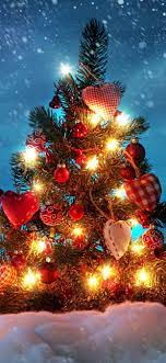 iPhone 11 Pro Max Christmas Wallpapers ...