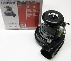 lennox blower motor replacement. lennox 88k8401 j238-087-8171 draft inducer blower motor replacement 2