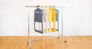 furniture for hanging clothes. hanging furniture for clothes suppliers and manufacturers at alibabacom design r