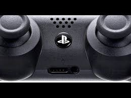 how to use any wired gaming headset through the ps4 controller how to use any wired gaming headset through the ps4 controller