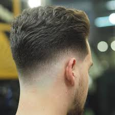 Fades Hair Style 40 hairstyles for thick hair mens haircuts drop fade and hair 2762 by wearticles.com