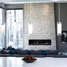 fireplace stone wall searching a modern stone fireplace wall fireplace stone wall with tv fireplace stone wall