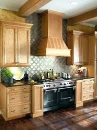 range hood cover. Kitchen Decorative Stove Hood Wood Range Hoods Cover Medium Dining Box Springs Coat Racks Elegant For