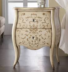 painting designs on furniture. Hand Painted Furniture Designs Coryc Me Painting On E