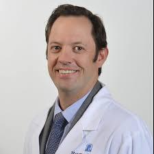 Adam J. Polifka | Halifax Health