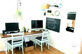 small home office organization. Small Home Office Organization Ideas Desk Decorating Biscuits  With Fondant Small Home Office Organization C