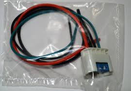 2000 s10 fuel pump wiring harness wiring diagram and hernes 2000 chevy blazer fuel pump image about wiring diagram