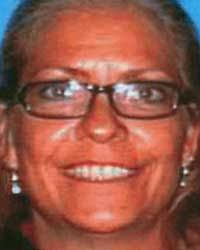 Woman killed by 'Satanist' was mom, grandma – Press Enterprise