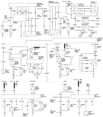 toyota corolla alternator wiring diagram ewiring 1995 toyota camry wiring diagram nilza 1998 honda civic gx 1 6l mfi cng sohc 4cyl repair guides