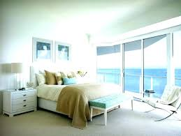 bedroom idea. Exellent Idea Cottage Bedroom Ideas It Beach  Theme Gorgeous And Bedroom Idea