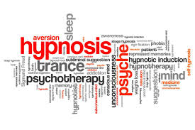 a comprehensive list of psychology research paper topics hypnosis other interesting topics for psychology research