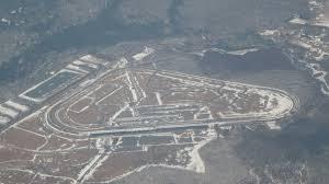 Pocono Raceway Wikiwand