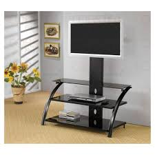 Unique Tv Stands Furniture Cozy Berber Carpet With Unique Cymax Tv Stands And