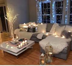 Living Room Furniture Decorating Ideas Unique Decor Marvelous Grey