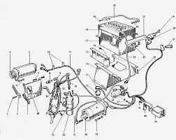 Enchanting mf 65 tractor ignition switch wiring diagram gallery